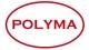Logo Polyma Kunststoff