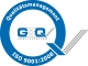 ISO-Zertifikat Polyma Kunststoff